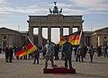 Berlin Brandenburger Tor Artist.jpg