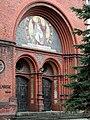 Berlin Immanuelkirche Portal2.JPG