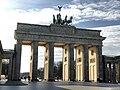Berlin Impressionen 2020-03-17 83.jpg