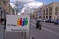 Berlin friedrichstrasse friedrichstadt beckenbodenzentrum 15.04.2011 13-32-29.JPG