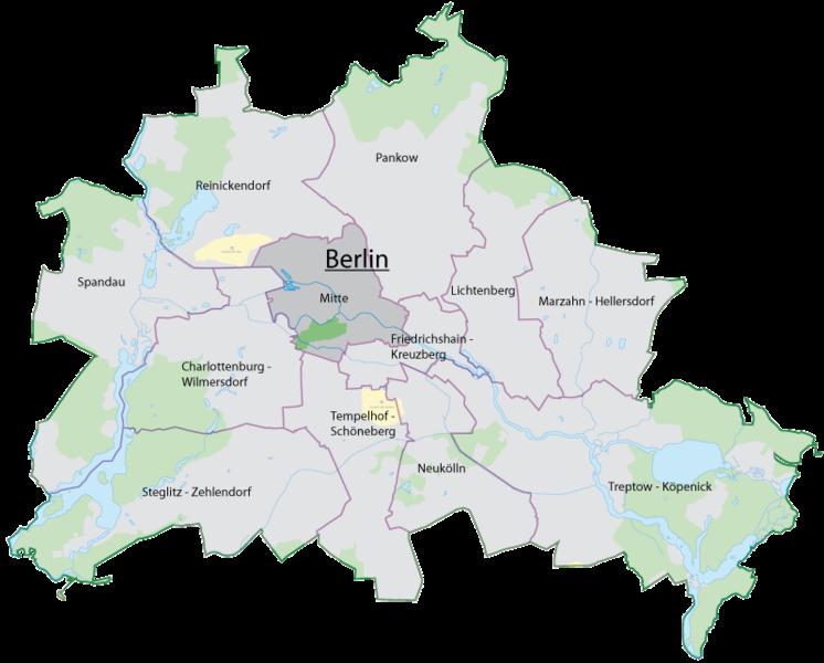 FileBerlin Mittepng Wikimedia Commons - Berlin mitte map