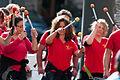 Berlin schoeneberg samba 30.09.2012 11-41-04.jpg