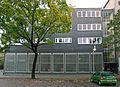 Berlin schoeneberg silasgemeinde 16.10.2011 17-17-46.jpg