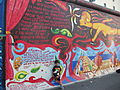 Berliner Mauer East side gallery 1.jpg