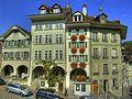 Bern (1589773495).jpg