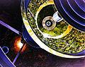 Bernal sphere cutaway.jpg