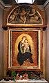Bernardino lanino, madonna col bambino e angeli musicanti 00.jpg