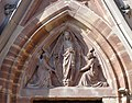 Bernardswiller ViergeMarie 11.JPG