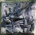 Bernhard-Hoetger-Ostfriedhof-Dortmund-1a.jpg