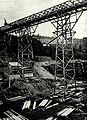 Bernhoeft Adolphe Bridge-9.jpg