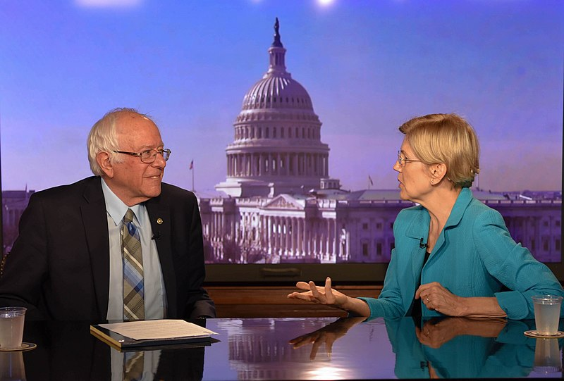 File:Bernie Sanders and Elizabeth Warren.jpg