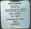 Berta Wiesenfelder.jpg