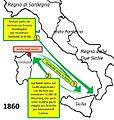 Bertani e Garibaldi viaggio Golfo Aranci.jpg