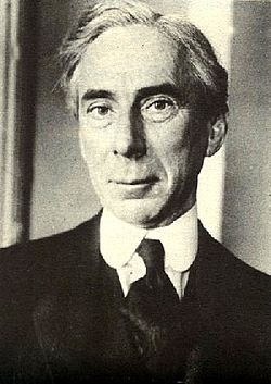 Bertrand Russell in 1924.jpg