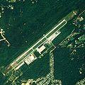 Bessemer Airport.jpg