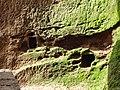 Bet Medhane Alem, Lalibela - panoramio (15).jpg
