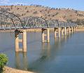 Bethanga Bridge over Lake Hume 1.jpg
