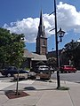 Bethany United Church of Christ Main Street Montpelier, VT August 2018.jpg