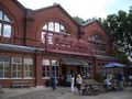 Bethnal Green museum of childhood 2005.jpg