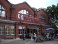 Bethnal Green museum of childhood 2005.jpg