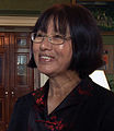 Betty Chinn.jpg