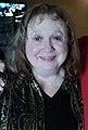 Betty Lynn 2011.jpg