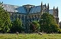 Beverley Minster - panoramio (1).jpg
