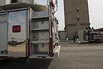 Beverly Midnight 14-4, Fire rescue 140916-F-TG070-041.jpg