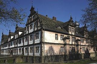 Brunswick-Bevern German dynasty