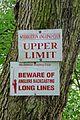 Beware of Anglers (7372341028).jpg