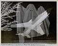 Beware of haunted Joint Base jet on Halloween night 141031-D-QV384-001.jpg