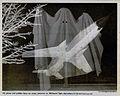 Beware of haunted Joint Base jet on Halloween night 141031-D-QV384-001.jpg