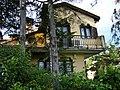 Beylikdüzü Sahil Kesimi Villalar, Mayıs 2014 - panoramio.jpg