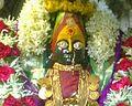 Bhavani Mandir.jpg