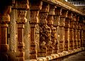 Bhoga Nandeeswarar Temple 01.jpg
