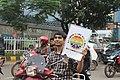 Bhubaneswar Pride Parade 2018 12.jpg