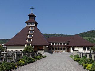 Białka, Lesser Poland Voivodeship Village in Lesser Poland, Poland