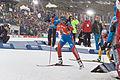 Biathlon Oberhof 2013-035.jpg