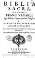 Biblia sacra, cum universis Franc. Vatabli.png