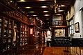 Biblioteca Rogerio-Casas Alatriste H.jpg