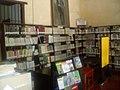 Biblioteca de Valladolid (Mexico) (3758032533).jpg