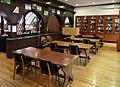 Biblioteka Sveti Sava (Zemun) 25.jpg