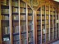 BibliothèquePortRoyalDesChamps.JPG
