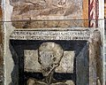 Bicci di lorenzo, memento mori, 1420 ca. 03.jpg