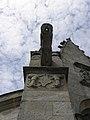 Bieuzy (56) Église Notre-Dame 05.JPG