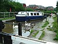 Big Lock, Middlewich - geograph.org.uk - 51097.jpg