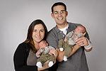 Big hearts for tiny patients 120724-F-ZT401-010.jpg