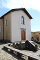 Bigorio Kloster Front.jpg