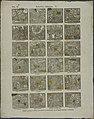 Bijbelsche historien I-Catchpenny print-Borms 0501.jpeg