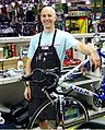 Bike mechanic at a local bike shop.jpg